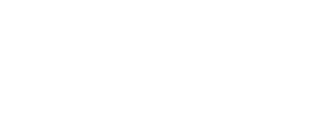 Festival de la chanson de Saint-Ambroise