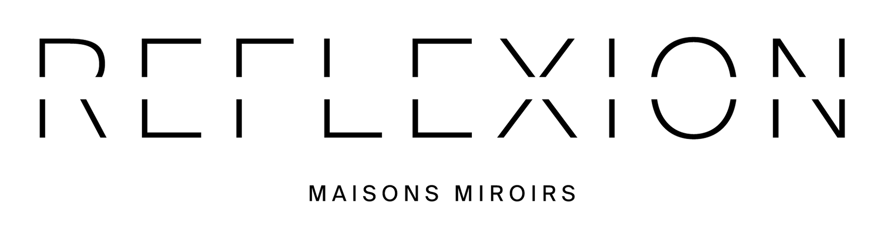 REFLEXION_logo_baseline_blanc_sur_transp