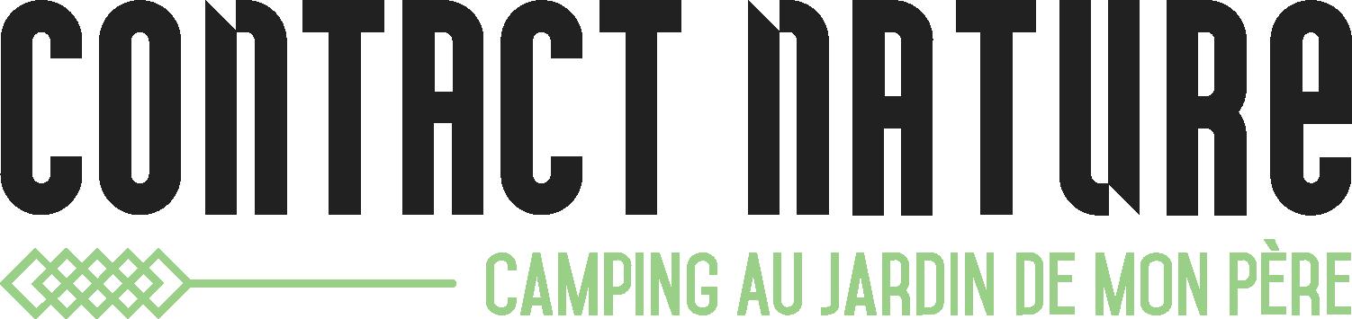 logo-camping-couleur_noir