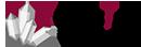 logo-cristal-du-lac-VF-01mini_280x@2x