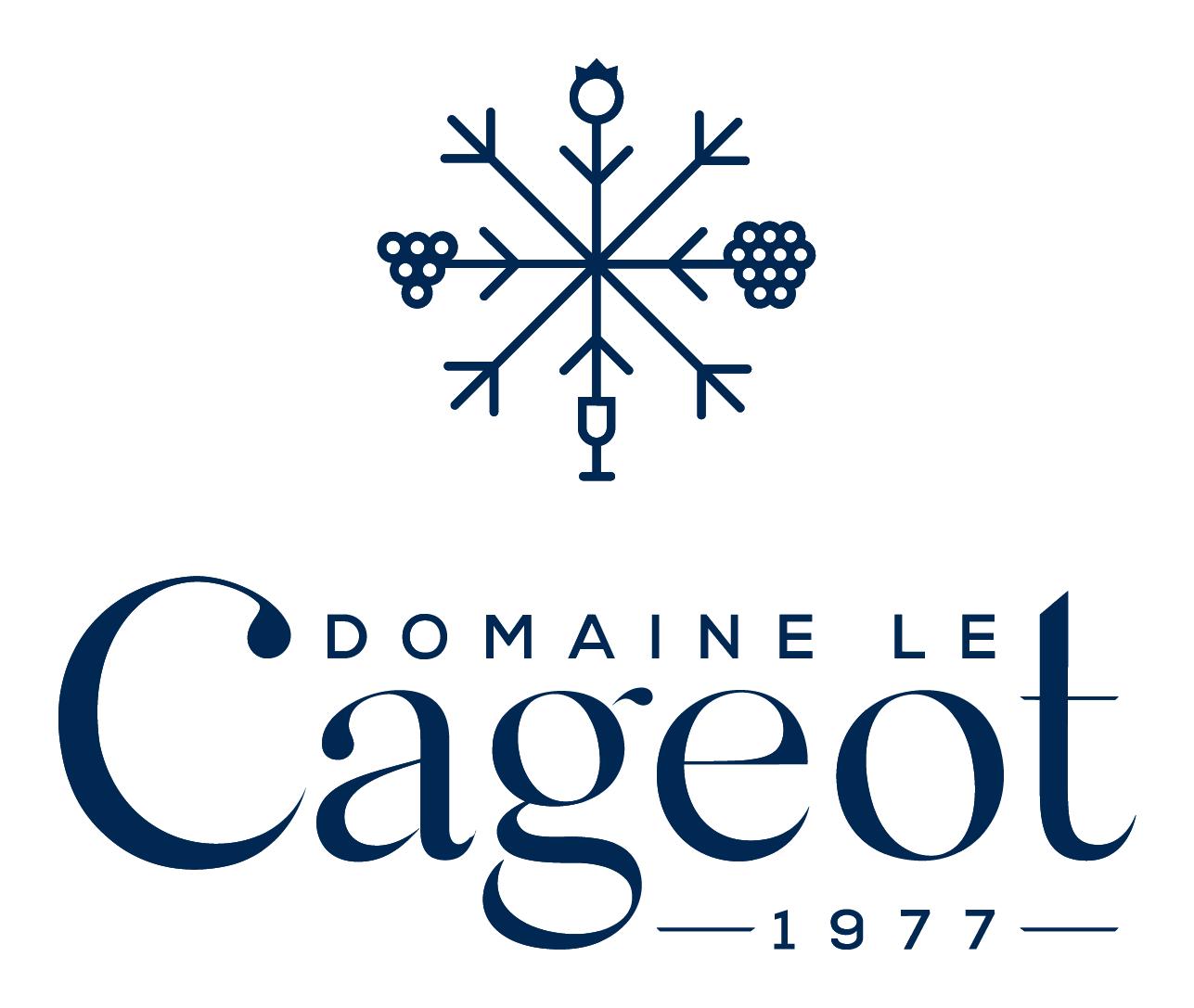 logo-full-color